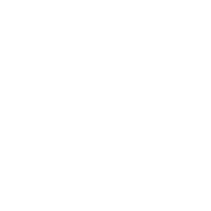 bg white.png