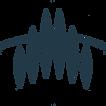 Logo Mark BLUE.png