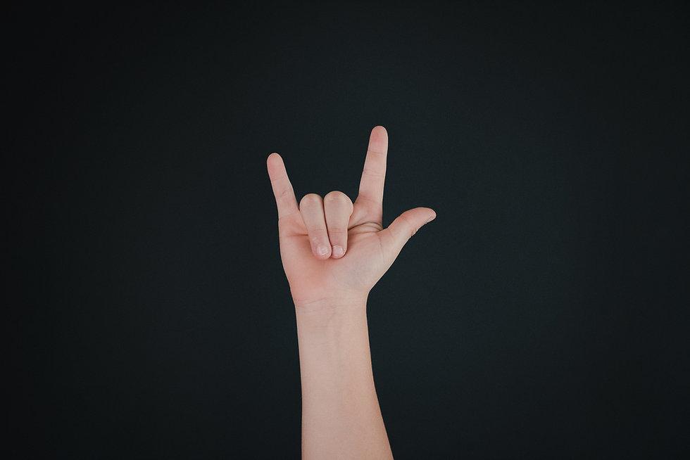 BTG Love Hand-2.jpg