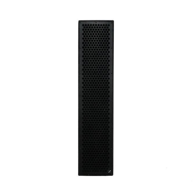 Tall-Speaker-1.jpg