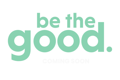 COMING SOON LOGO.png