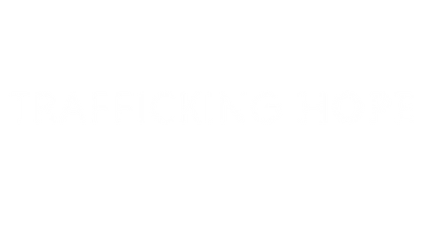 Trafficking Hope Banner png.png