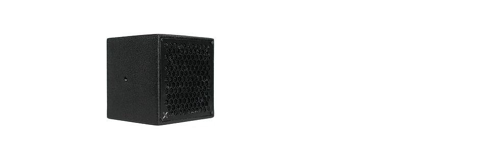 Speaker-1-Image.jpg