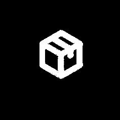 Box White.png