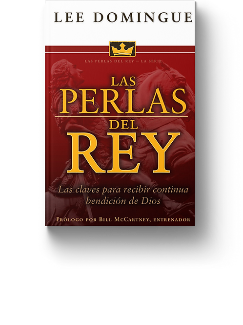 Pearls of the King (Spanish)