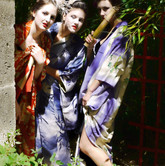 photoshoot kimono 823.JPG