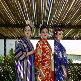 photoshoot kimono 4.JPG