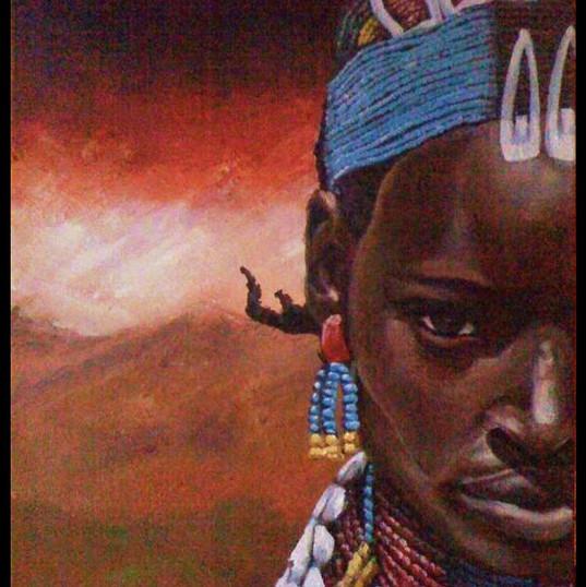 afrikaan.jpg