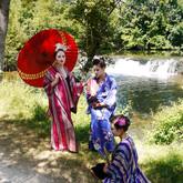 photoshoot kimono 070.JPG