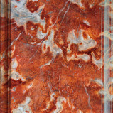 royal-rouge-1240x988.jpg