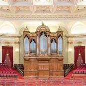The-Royal-Concertgebouw-Amsterdam-main-h