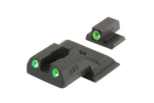 MEPROLIGHT TRITIUM NIGHT SIGHTS-ML-34662