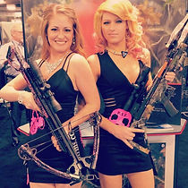 Prema Arms custom rifles and girls guns and gasoline models