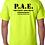 Thumbnail: Precision Armament Engineering T-shirt