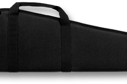 PITBULL 40'' BLACK ECONOMY RIFLE CASE