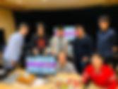 30火曜 18_30〜21_54_テレビ朝日『羽鳥慎一モーニングショー夜の特大版