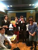 今夜のテレビ東京『旅ヌード』は、最終回です!_これまでたくさんの国で幸せさがしの