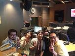 23(木)23時58分〜__『内村とザワつく夜』が1時間スペシャルで放送です!_