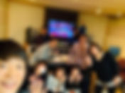 28木 夜9時〜 _BS日テレ『サブ4‼︎シーズンⅡ』_今回はシーズン1&2の1