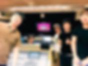 29金曜 夜9時〜_AbemaTV『必殺!バカリズム地獄』は#53 最終回2時間