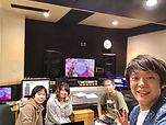 4金スタート! 毎週金曜21時〜 _AbemaTVの新番組『YG TV』レギュラ