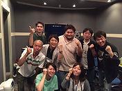 2スタートの新番組、日本テレビ『人気者になろう!』毎週木曜25_29〜のナレーシ