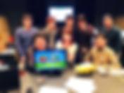 7月 夜9時〜11時  2時間O_edited.jpg