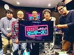 26火 25時〜_テレビ愛知『えなこのゆるっとゲーマーズ!』_この番組のナレーシ