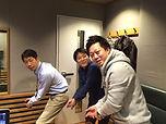 2014-11-12 17.23.06_edited.jpg