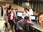 www.tv-tokyo.co.j.jpg
