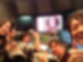 スカチャン5にて_18_00〜『本田圭佑 Jリーグメモリアルゲーム』と『本田圭佑