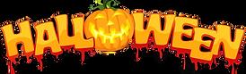 halloween%2520(1)_edited_edited.png