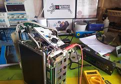 mindray monitor repair.jpg
