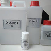cell counter reagents