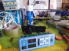 silicon lab pulse oximeter repair.jpg