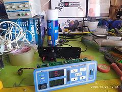 silicon lab pulse oximeter repair.jpg