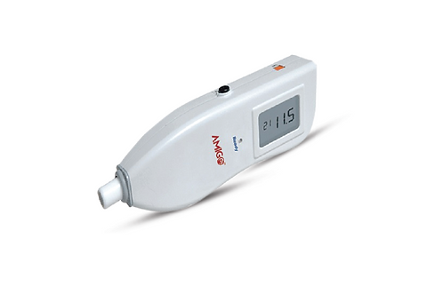 Transculancous Bilirubinometer