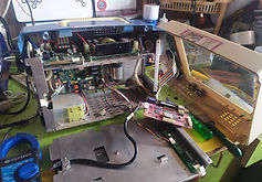 multipara monitor repair.jpg