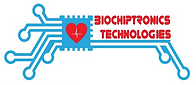 Biochiptronics.png