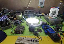 ot light repair.jpg