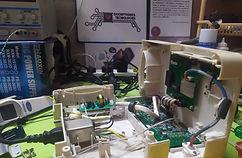 pulse oximeter repair.jpg
