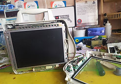 patient monitor display repair.jpg