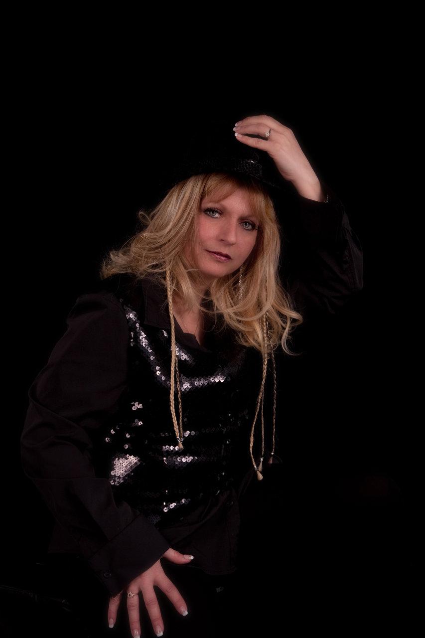 Manon Grenier