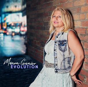 1-COUVERTURE_EVOLUTION.jpg