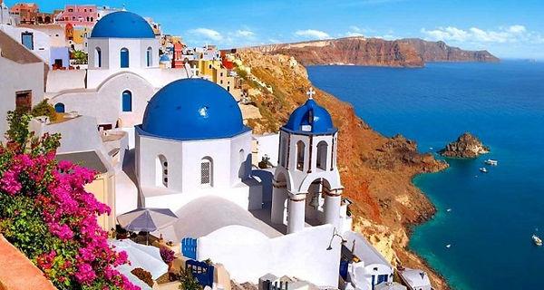 Grækenland.jpg