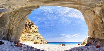 Grækenland4.jpg