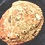 Thumbnail: Smuk Abalone skal