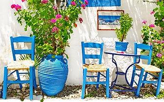 Grækenland1.jpg