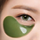Thumbnail: Øjenpads med alger. 30 par
