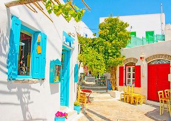Grækenland2.jpg